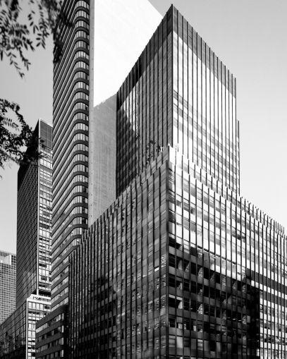 757 Third Avenue.