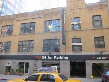 240 East 54th Street