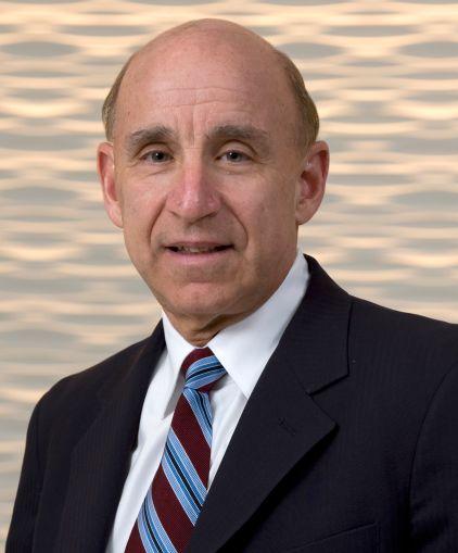 Glenn Rufrano