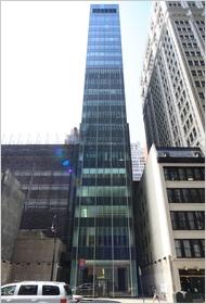 104 West 40th Street