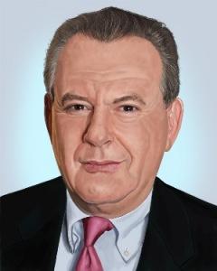 Joshua Stein.