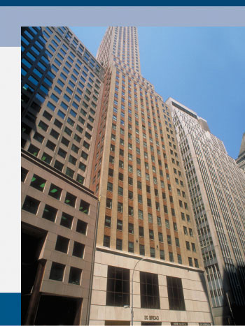 30 Broad Street (Credit: Gotham Realty Holdings)