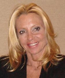 Lori Shabtai.