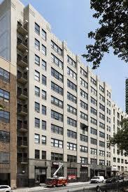 619 West 54th Street.