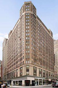 1359 Broadway