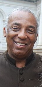 """I could choke them,"" City Councilman Charles Barron said, referring to NYCHA."