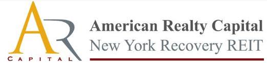 American Realty Capital