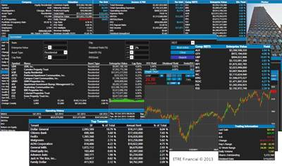 Anonymous just launched a trading platform