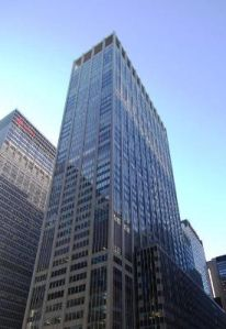 1301 Sixth Avenue