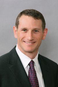 Randy Fleisher, managing director at Jones Lang LaSalle's Capital Markets