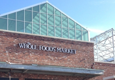 (Photo: Whole Foods Market)