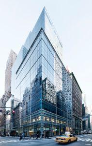 360 Madison Avenue.