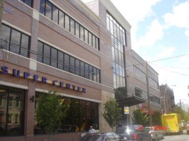 1630 East 15th Street. (Courtesy of Loopnet)
