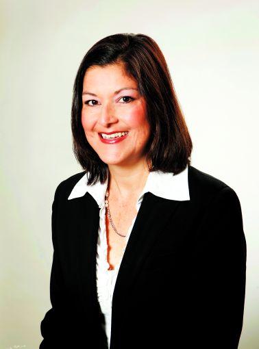<b>Marcia Diaz</b>
