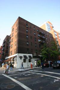 119-125 Seventh Avenue