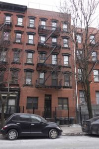 234 East 7th Street. (Credit: PropertyShark)