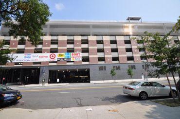 520 East 117th Street