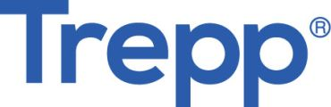 Trepp launched TreppTrade today