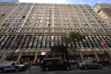 10 West 33rd Street