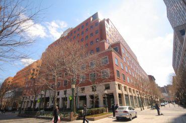 2 MetroTech Center