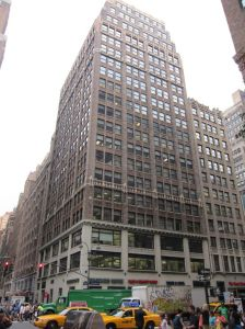 462 Seventh Avenue. (PropertyShark)