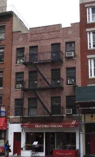 517 Second Avenue. (ProeprtyShark)