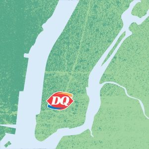 DQ NYC 14th Street. (Facebook)