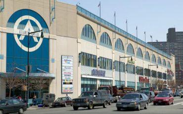 Atlantic Center. (Forest City Ratner Companies)