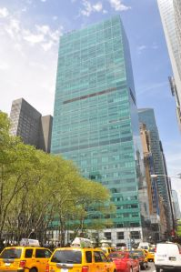 1095 Avenue of the Americas. (PropertyShark)