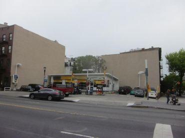 112-118 Atlantic Avenue. (PropertyShark)