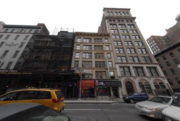 375 Broadway