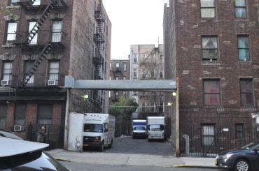 409 West 45th Street.
