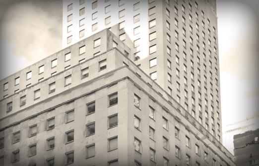 530 Fifth Avenue. (530 Fifth Avenue website)