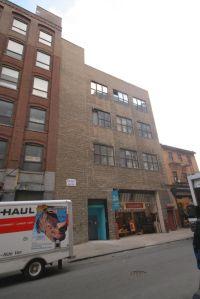 65 Jay Street