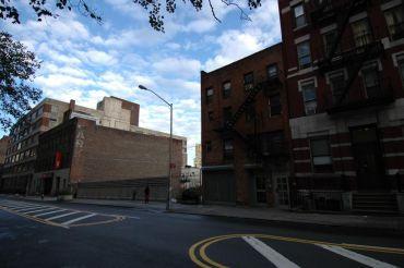 505-513 West 43rd Street. (PropertyShark)