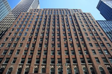 205 East 42nd Street. (The Durst Organization)
