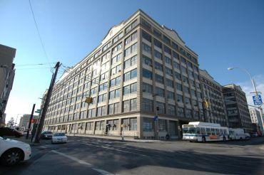148 39th Street. (PropertyShark)