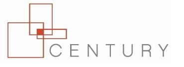 Century Management