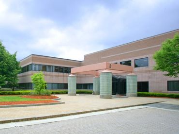 Westford Corporate Center