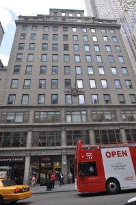 330 Fifth Avenue