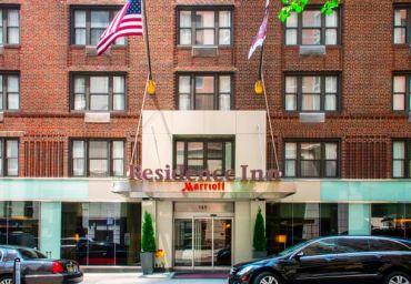 144 East 48th Street