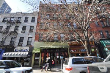1420 Third Avenue