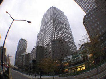 225 Liberty Street