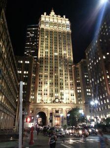 230 Park Avenue.