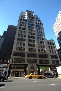 535 Eighth Avenue