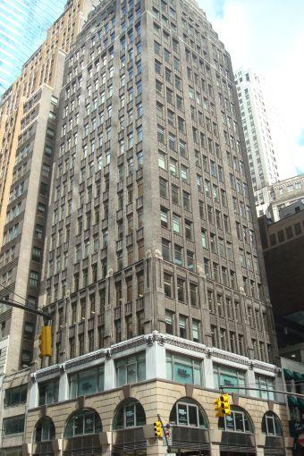 561 Seventh Avenue
