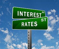 Interest rates should rise, but mortgage REITs are ready