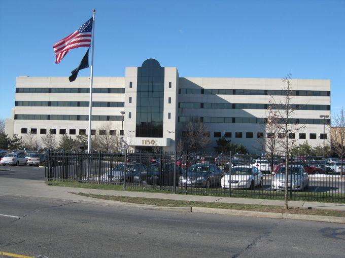 Southport Plaza