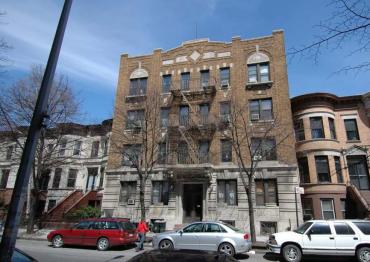 457 15th Street Brooklyn