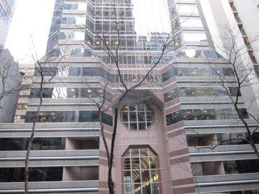 75 East 55th Street.